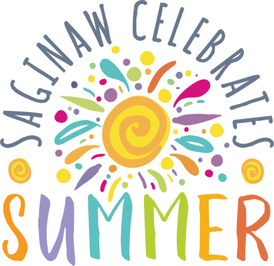 Saginaw Celebrates Summer
